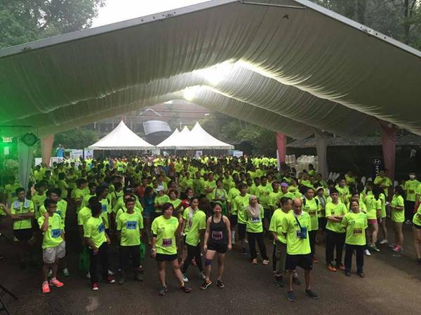 jci-malacca-charity-eco-run-2015