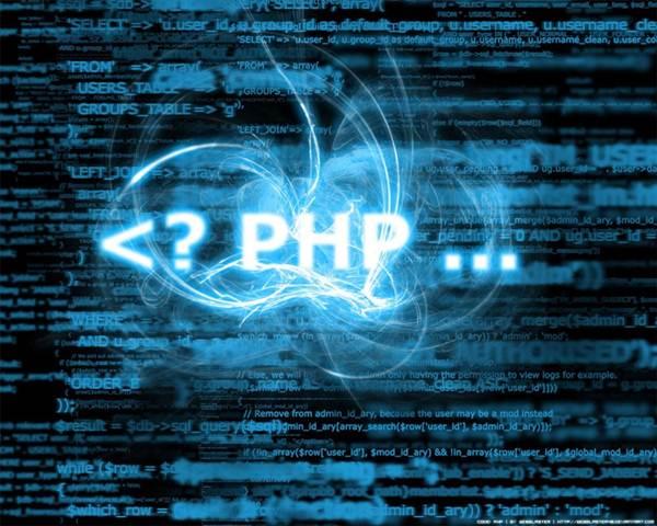 Sesi Amali untuk Programmer, Kursus Fail Meja dan Manual Prosedur Kerja