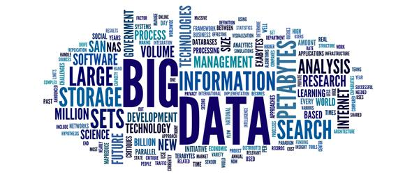 big-data-word-cloud