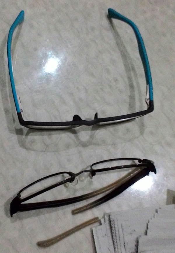 cermin-mata-axis-eyewear