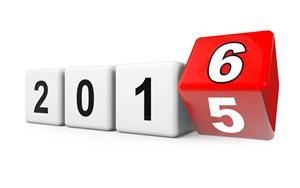Azam 2015 dan Azam 2016 : Apa yang dicapai, gagal dan yang perlu dibuat ?