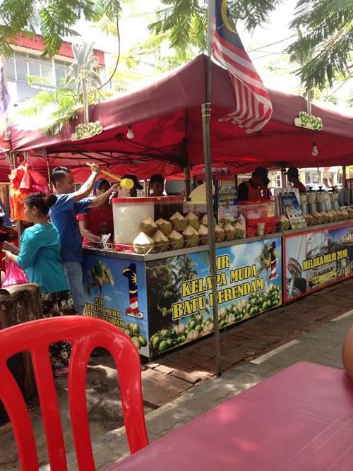 coconut-shake-bt-berendam