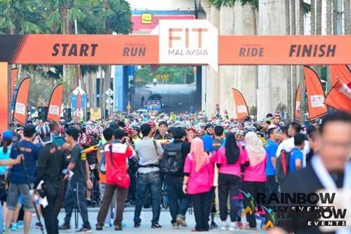 fit-malaysia