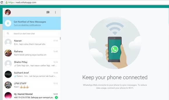 web-whatsapp2