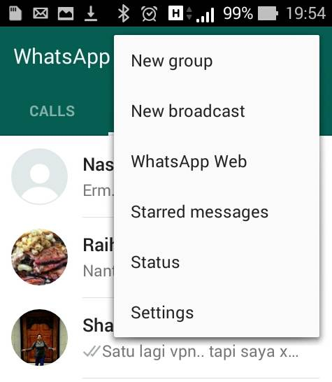 web-whatsapp3