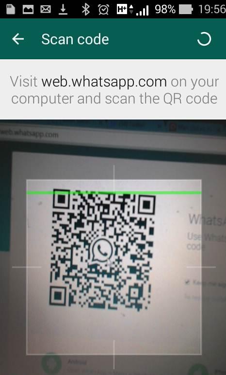 web-whatsapp4
