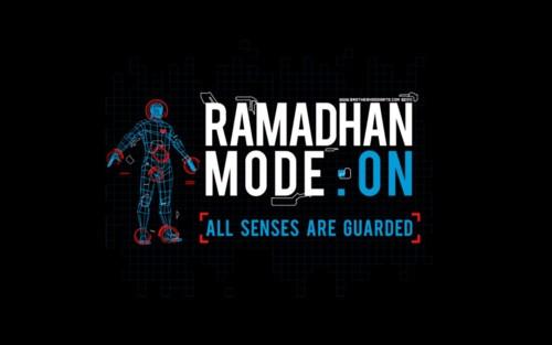 Selamat Menyambut Ramadhan 1437H, Daftar Nuffnang