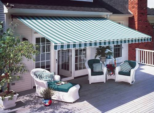 awning-green-striped-out