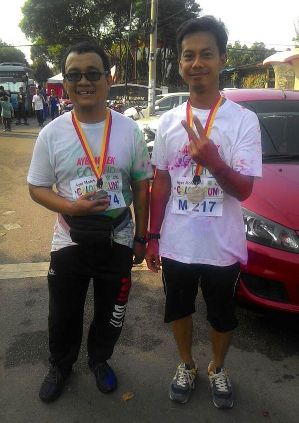 color-run-ayer-molek