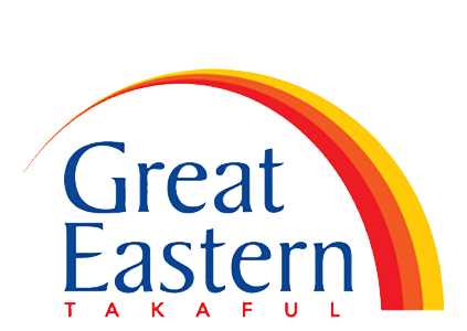 great-eastern-takaful