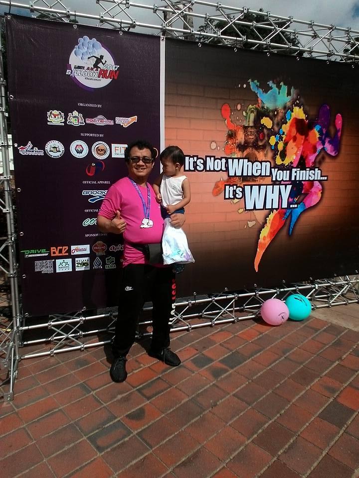 zool-fatih-melaka-balloon-run