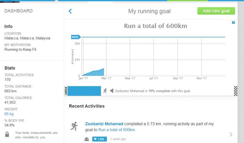 runkeeper-goal