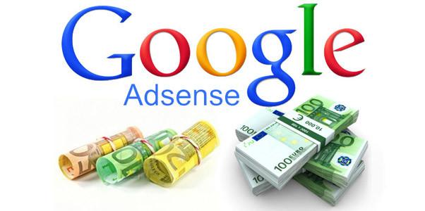 Berjaya Cashout Western Union Google Adsense