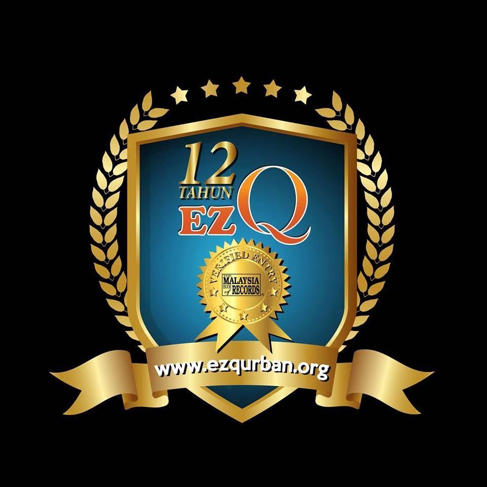 Daftar Qurban di EZQurban