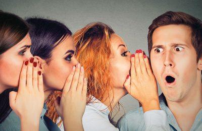 Kenapa tak perlu kongsi hal keluarga di media sosial