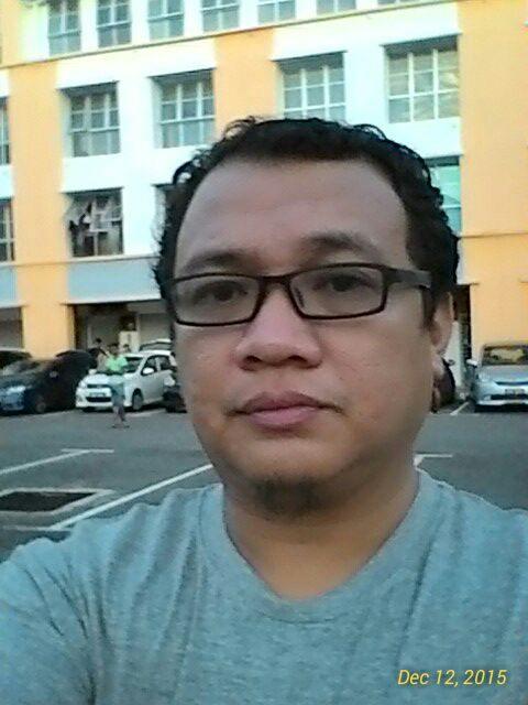 Sertai Larian 'Colour Me Run' Melaka, PC Fair Melaka', Ubah Kedudukan Perabot, Bapa ke IJN
