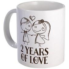 Ulangtahun Perkahwinan, Notis Cukai Taksiran, Beli Handphone, Affiliate Amazon