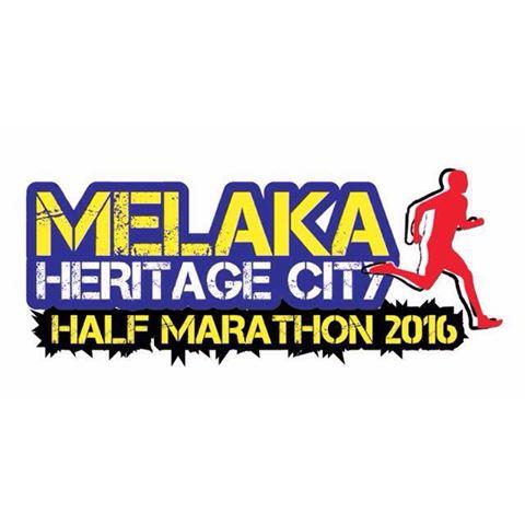 Sertai Larian Melaka Heritage City – Half Marathon , Tengok Rumah di Jasin Bistari, Perbincangan Sistem