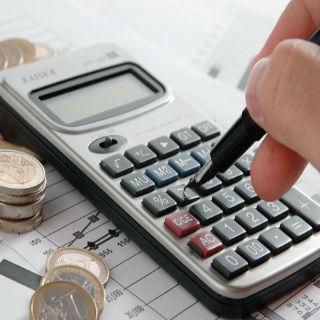 Cuti untuk menguruskan kewangan 2019