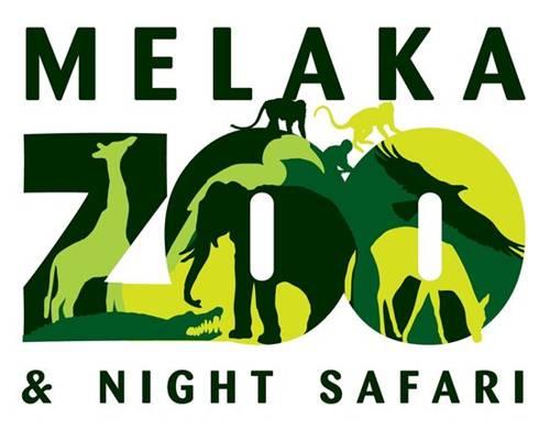 Cuti Melawat Zoo Melaka 2019