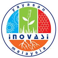Kursus Inovasi Dan Pemikiran Kreatif Dari Yayasan Inovasi Malaysia