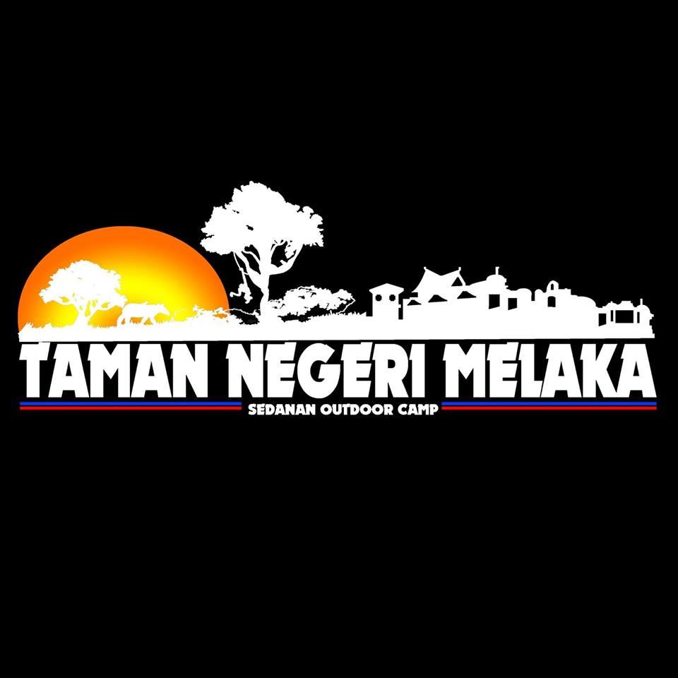 Jalan ke Taman Negeri Melaka Bukit Sedanan