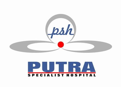 Bawa bapa ke Hospital Putra, Melaka