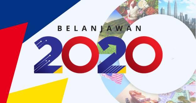 Ulasan Mengenai Belanjawan 2020
