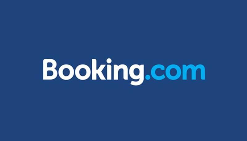 Homestay Taman Maju Jasin guna sistem Booking.com