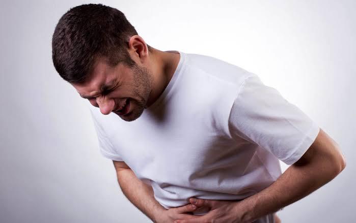 Sakit Perut : Adakah Sembelit ?